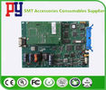 Chine Panneau E9637721000 de JUKI KE700 Series SMT PCB Board Cyber Optics Corporation société
