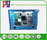 SMT CPU PCB Control Board NBC-IC4BM For HT122 Electronic Component Mounting Equipment