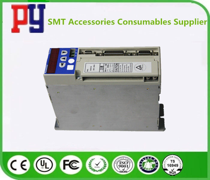 Panasonic AC Servo Motor Driver N275SGDA-134 MSD023A1XX For Auto Insertion Machines Parts