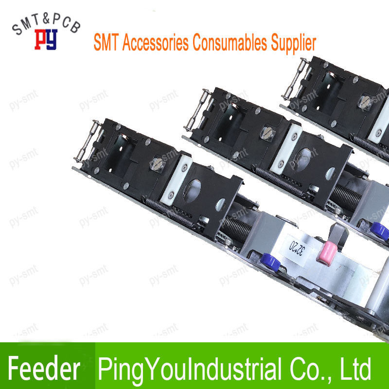 FF32FR E6000706RBB SMD Component Feeder For JUKI Surface Mount Technology System