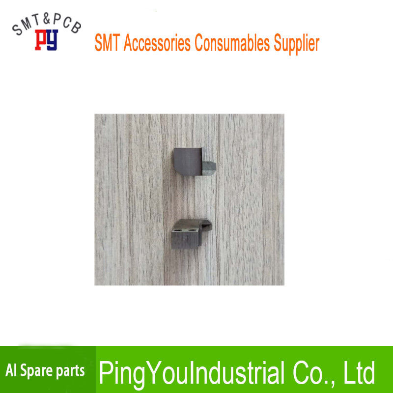 Fixed Cutter AI Spare Parts Panasonic 1041310041 Tungsten Steel AVK Machine