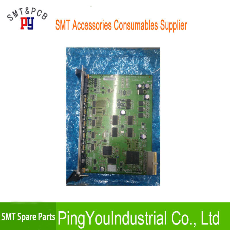 Original New Panasonic Surface Mount Part N610145898AA PC Board PPRCAH-CA Durable