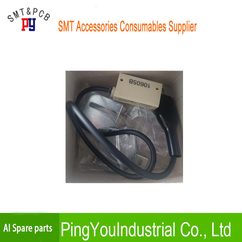 Photoelectric Switch Ai Accessories 5 To 24VDC PANADAC -919 N310P919 3 Months Warranty